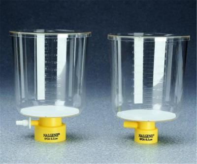 Topfilter,celluloseacetat, 45mm,1000ml,45GL,0,20µm